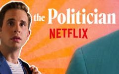 """""""The Politician"""" Ate Up My Weekend — Review"""