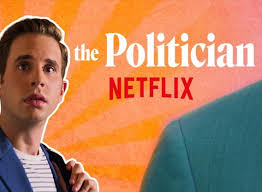 """The Politician"" Ate Up My Weekend — Review"