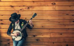 My Top Ten Country Songs