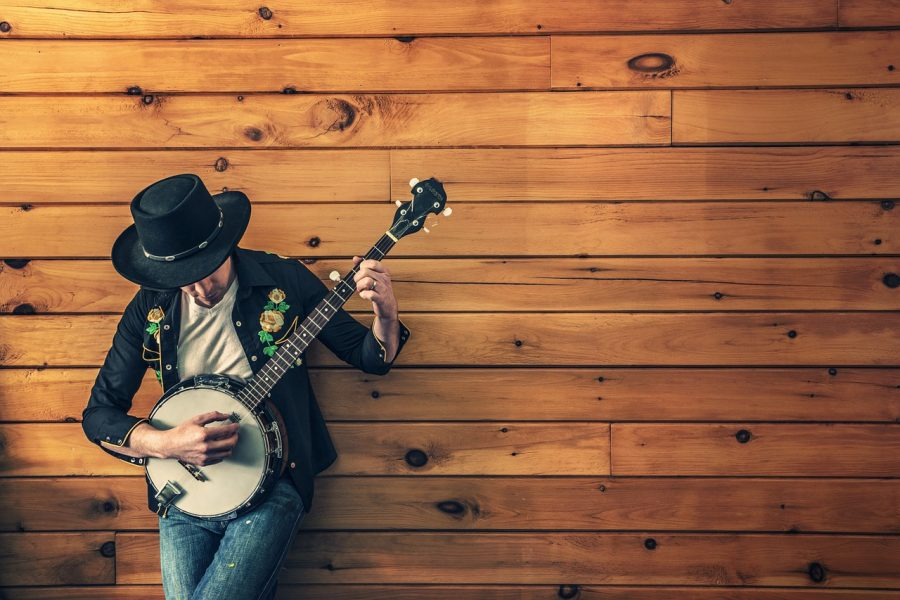 Country+music+is+a+genre+that+many+titles+and+artists+fit+under.+Complete+with+twang%2C+country+music+is+either+a+%22love+it%22+or+%22hate+it%22+genre.