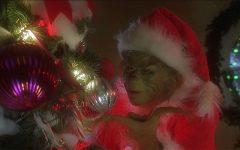 12 Days of Christmas…Movies