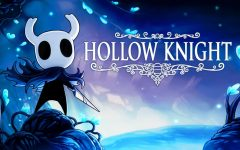 """Hollowing Out """"Hollow Knight"""""""