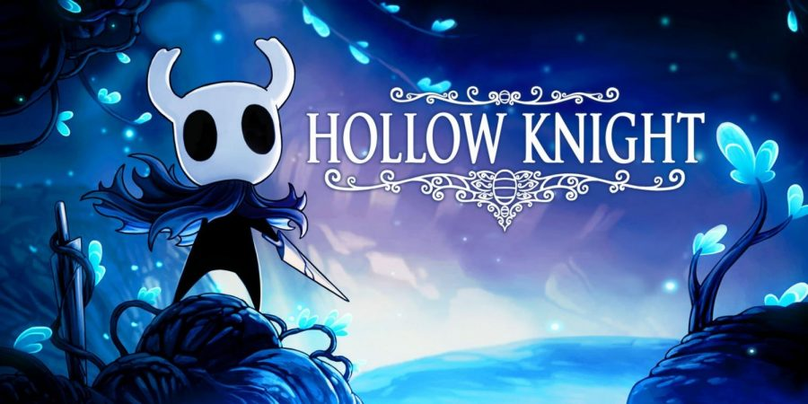 The+rich+world+of+%22Hollow+Knight%22+includes+several+free+DLCs+that+further+the+adventure.+More+bosses%2C+realms%2C+and+features+to+take+on+are+included+in+these+add-ons.