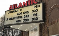 """""""A Beautiful Day in the Neighborhood"""" Review"""