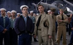 """History on the Screen — """"Midway"""" Review"""