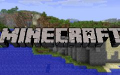 """The Game of the Decade: """"Minecraft"""" — REVIEW"""