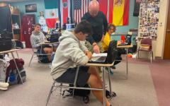 How COVID-19 is Impacting Teachers
