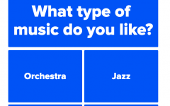 This questions resides in the quiz