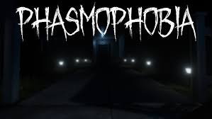 Recently released horror game Phasmophobia gives players notebooks and a variety of tools to try and figure out which type of ghost haunts each establishment while also trying to stay alive.