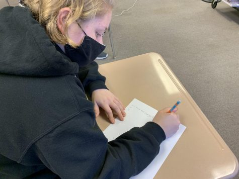 Tests come in all forms and styles. Each offers a unique twist to the standard method of assessment, which gives insight into the mind of the teacher providing the test.