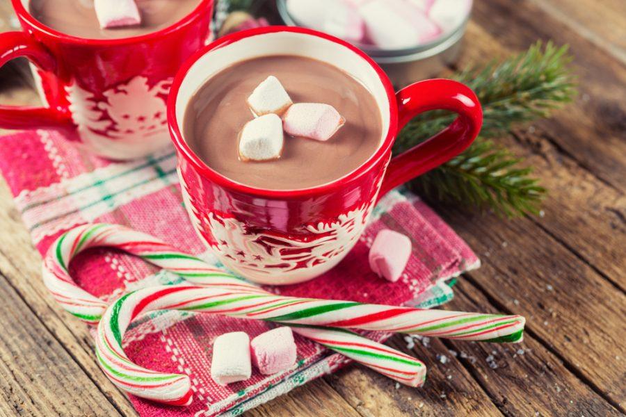 3.+Drink+Hot+chocolate
