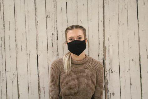 Photo of Brooke Thompson