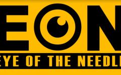 The Eye of the Needle, Jan. 20, 2021