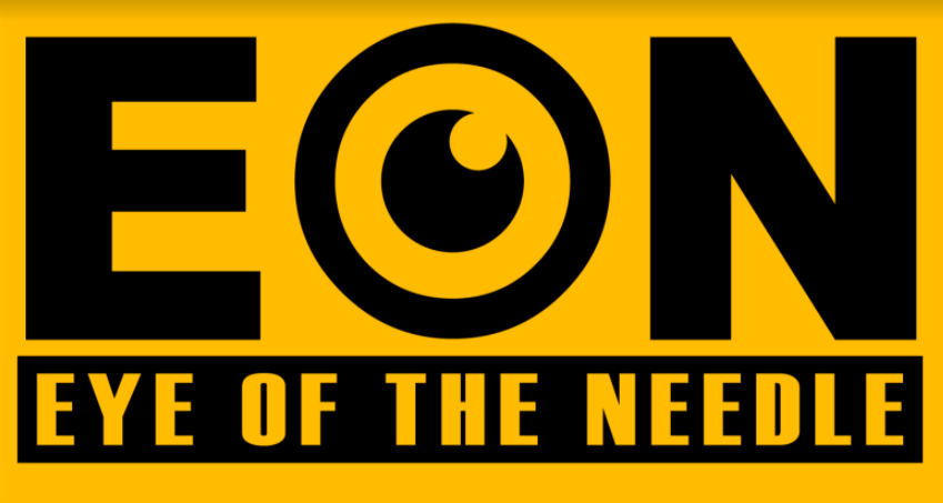 The+Eye+of+the+Needle%2C+Jan.+20%2C+2021
